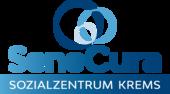 SeneCura Sozialzentrum Krems Haus Brunnkirchen Logo